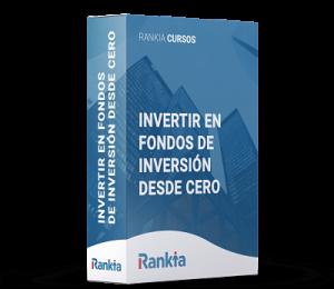 Rankia_curso_-_invertir_en_fondos_opt_foro
